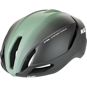 HJC Furion 2.0 Road Helm, matt fade olive